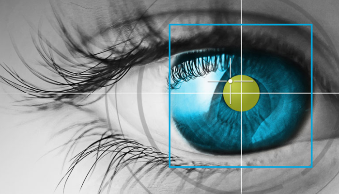 Integrating Eye Tracking Data with Physiological Measurements