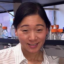 Jennifer A. Teske, ;PhD