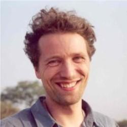 Michiel Helmes, ;PhD