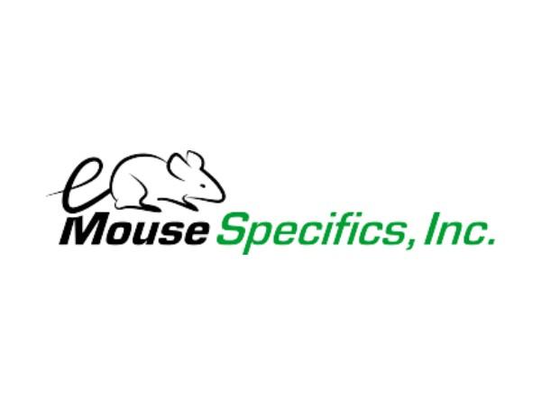 Mouse Specifics, Inc.