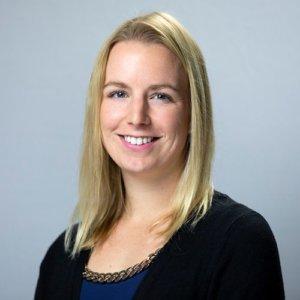Rachel Taylor, ;PhD