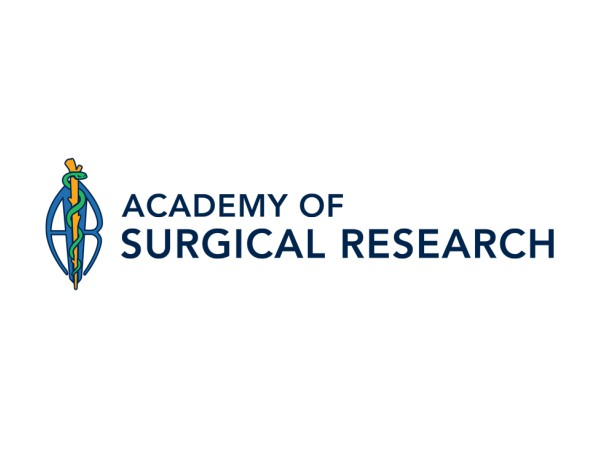 Academy of Surgical Research