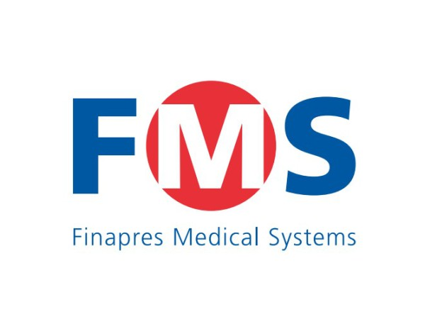 Finapres Medical Systems